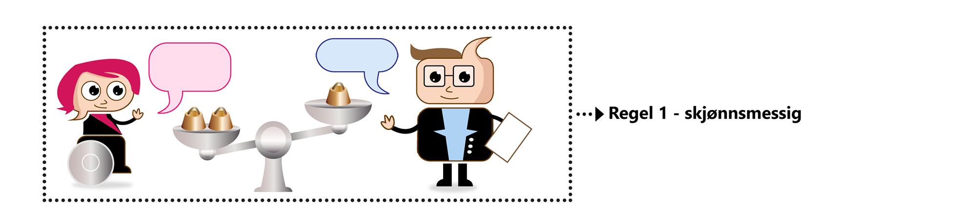 Illustrasjon til test del 5-1 - Snakk om BPA